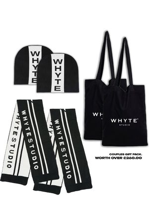 """Whyte Studio Women Wallets - THE """"COUPLES"""" GIFT PACK"""