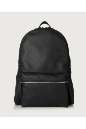 Orciani Backpack