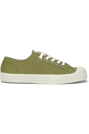 Novesta Star Master Trainers in Military