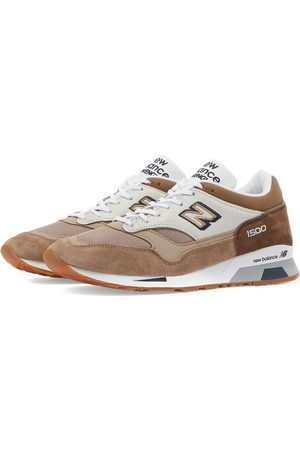 New Balance Men Accessories - M1500SDS - Made in England