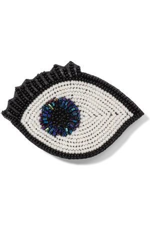 Narratives The Line Women Pins & Brooches - Eye Brooch