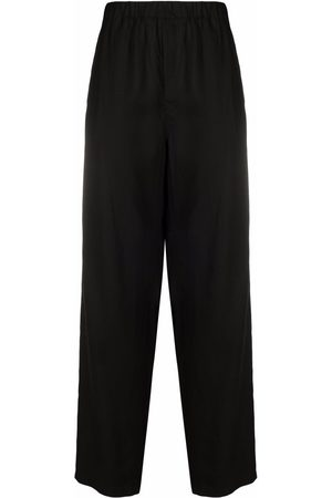 UNDERCOVER Loose-fit trousers