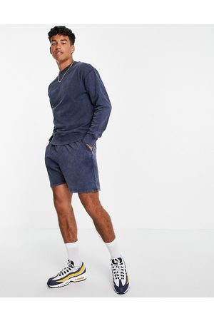 New Look Washed co-ord sweat in