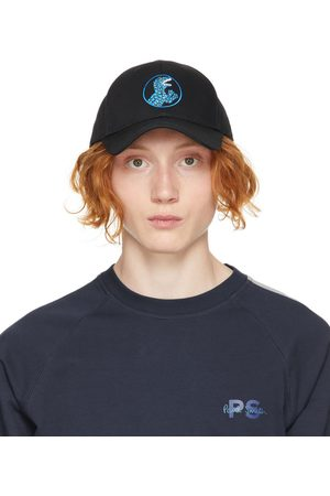 PS by Paul Smith Dino Cap