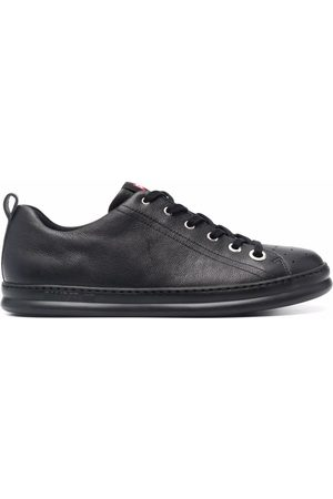 Camper TWS leather sneakers