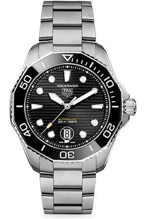 Tag Heuer Aquaracer Professional 300 Stainless Steel Bracelet Watch