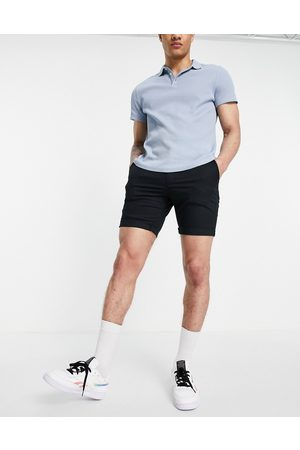 SELECTED Chino short in