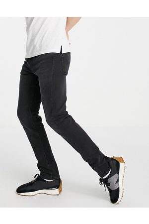 Levi's Levi's 510 skinny fit jeans in washed