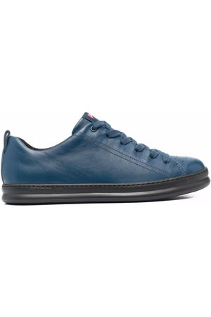 Camper Runner Four lace-up sneakers