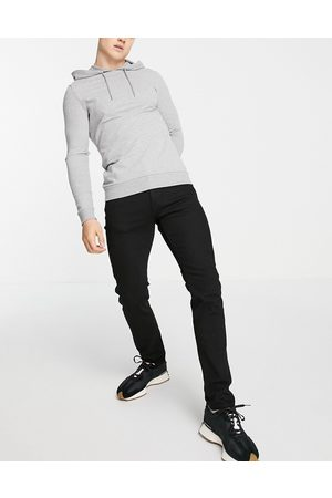 Levi's Levi's 510 skinny fit jeans in