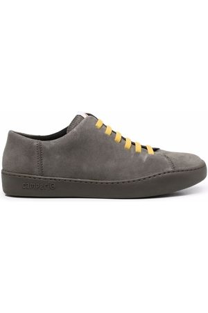 Camper Peu Touring lace-up trainers