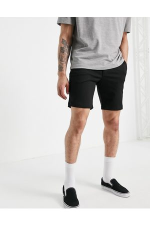 SELECTED Jersey short in