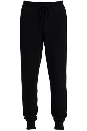 Saks Fifth Avenue COLLECTION Cashmere Lounge Pants