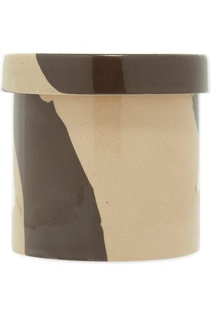 Ferm Living Men Inlay Container - Small