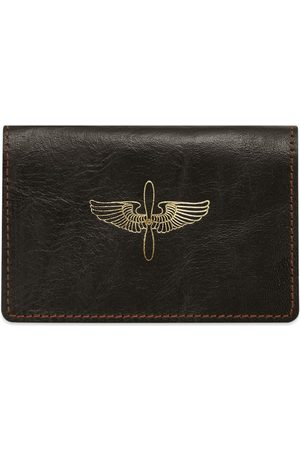 The Real McCoys The Real McCoy's Card Holder