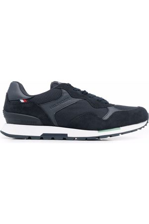 Tommy Hilfiger Retro Runner sneakers
