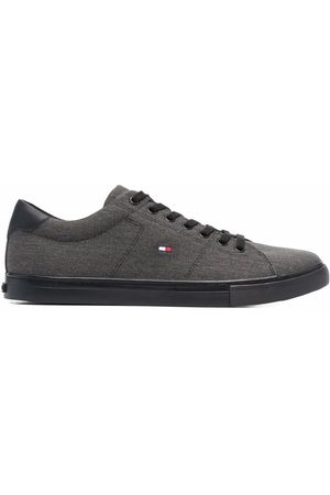 Tommy Hilfiger Essential Vulc sneakers