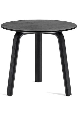 Hay Bella small lacquered coffee table