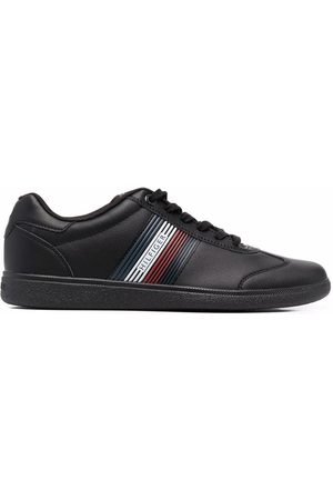 Tommy Hilfiger Core Corporate low-top sneakers