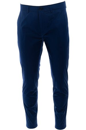 DEPARTMENT FIVE Department5 Trousers