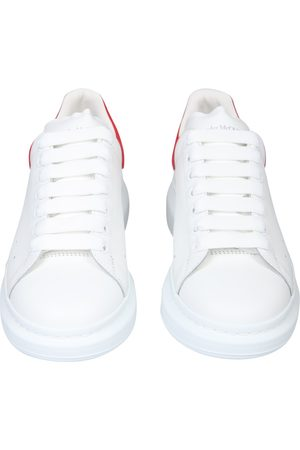 McQ OVERSIZE SNEAKERS
