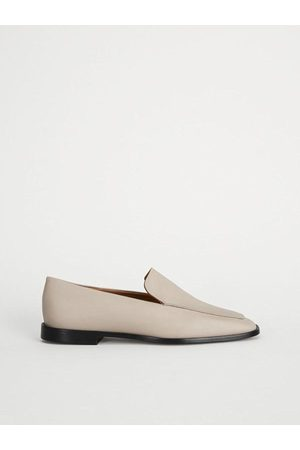 ATP Atelier LOCONIA LOAFERS WARM