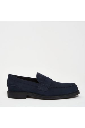 Tod's Men Loafers - Tod's