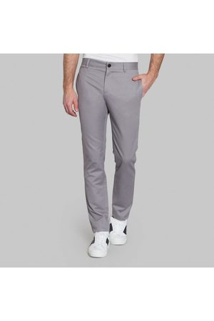 The Faraday Project Light Chinos