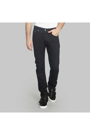 The Faraday Project Physics Jeans Deep