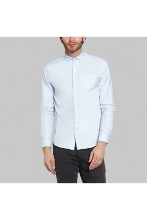 The Faraday Project Magnetism Shirt Light