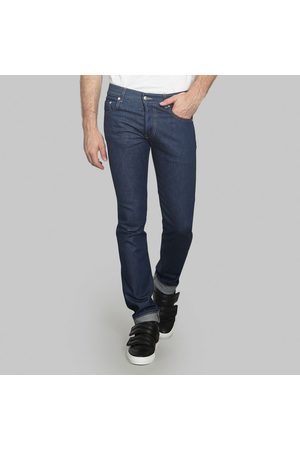 The Faraday Project Induction Jeans Light