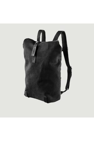 Brooks Brothers Pickwick Cotton 12 L Backpack