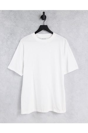 River Island Crew neck t-shirt in