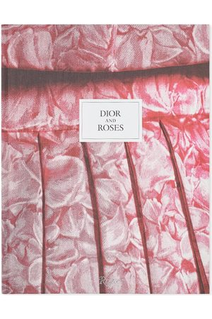 Publications Dior And Roses