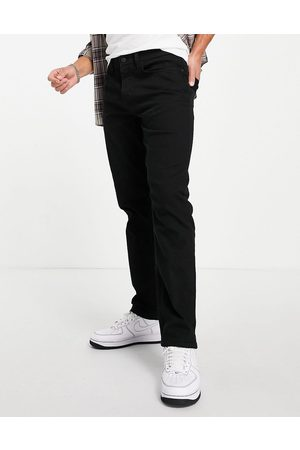 River Island Straight jeans in
