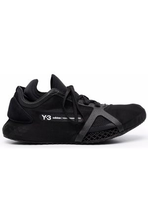Y-3 Sneakers - Runner 4D IOW trainers