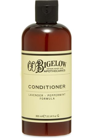 CO Bigelow Lavender Peppermint Conditioner