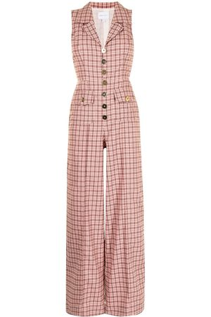 Alice McCall Women Jumpsuits - Candy Floss jumpsuit