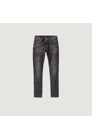 Nudie Jeans Men Jeans - Tight Terry Fade To Jean Jeans