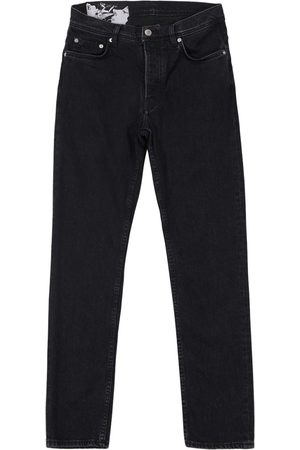 ENFANTS RICHES DEPRIMES Classic Tapered Jeans