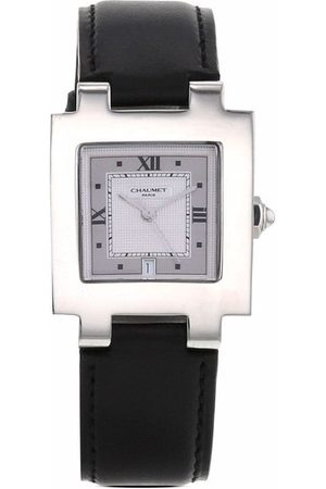 CHAUMET Men Watches - 2000 pre-owned Style 30mm