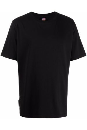 Autry Short-sleeve printed T-shirt