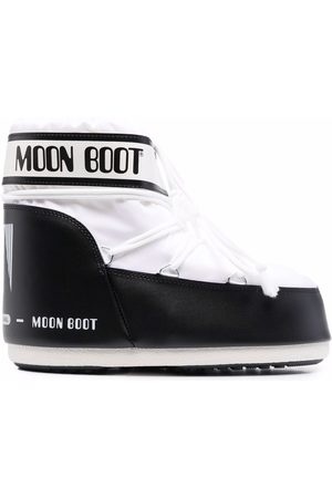 Moon Boot Classic Low 2 snow boots