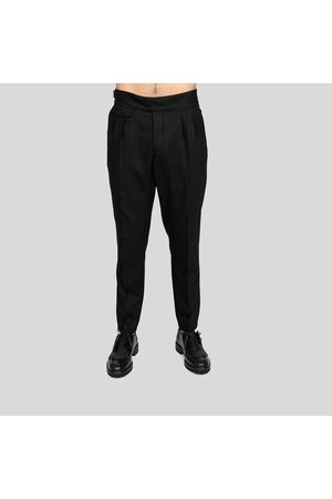HŌSIO Men Tapered - Tapered Trousers