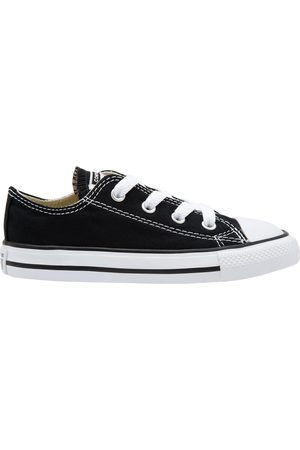 Converse Boys Sneakers - Chuck Taylor All Star sneakers