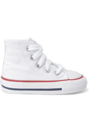Converse Baby Sneakers - Chuck Taylor All Star high-top sneakers