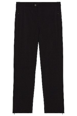 A-cold-wall* Technical Tailored Trouser in
