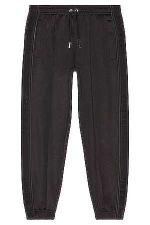 Givenchy Side Band Trouser in