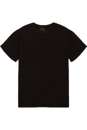 FEAR OF GOD Perfect Vintage Tee in Vintage