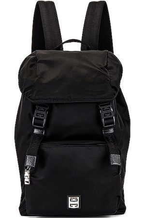 Givenchy 4G Light Backpack in